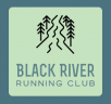 Black River Running Club