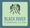 Black River Running Club